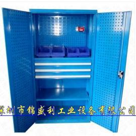 重型量具柜,东莞工业量具柜,钢制工业治具柜