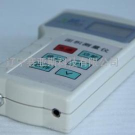 测亩仪SYS-TMJ-II
