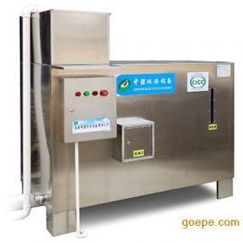上海PW-C-1新型油水分离器