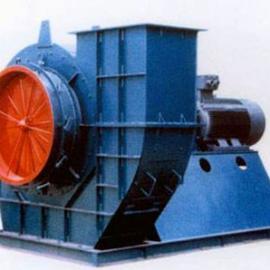 M风机5-29 煤粉风机 锅炉风机 锅炉离心风机