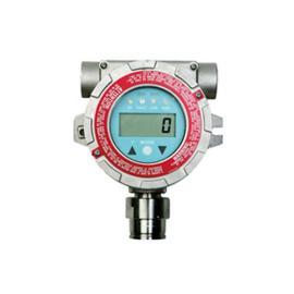 氧气检测仪 固定式氧气检测仪[FGM-1300S]