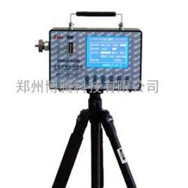 CCHZ-1000矿用防爆粉尘仪 河南山东安徽湖南湖北