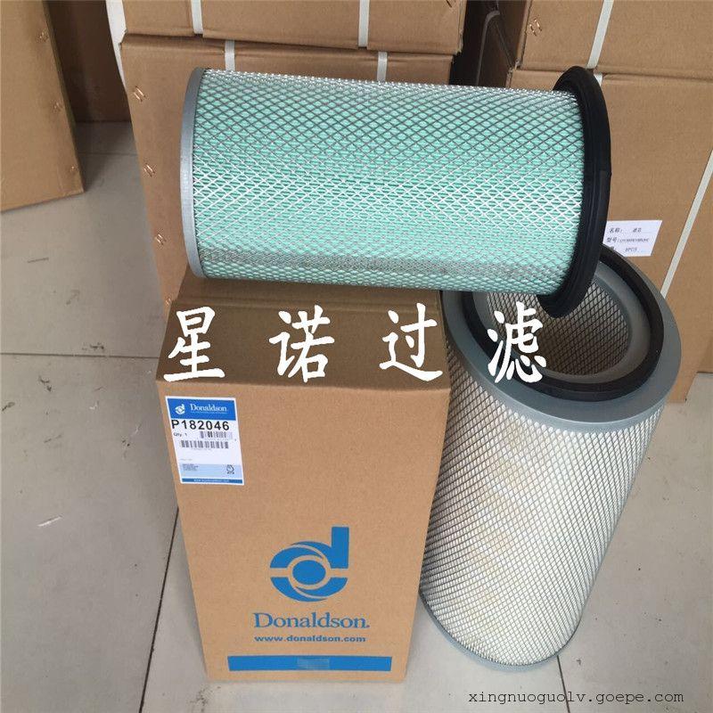 厂家供应 P777868唐纳森空气滤芯 唐纳森空气滤清器