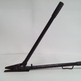 林氏牌LSC-32钢带剪刀
