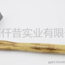 全钢锄头 园林 园艺 绿化工程专用细巾锄头 平口锄