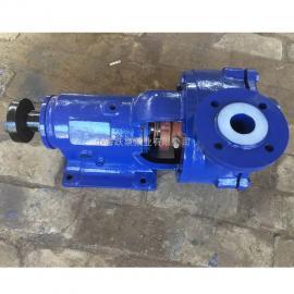 80UHB-ZK-40-35矿用砂浆泵