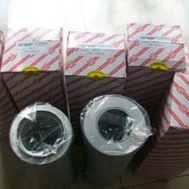 山东销售黎明液压滤芯FAX-25×3