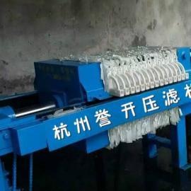 青岛压滤机