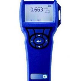 美国TSI5815微压差计进口微压计