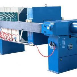 杭州压滤机