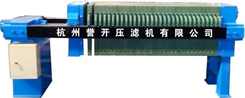 环保工程固液分离设备(厂家直销)