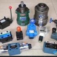 压滤机配套产品
