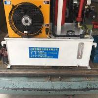 非标自动化机械液压站,上海液压泵站公司