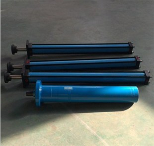 新型顶升液压缸直销厂家供应