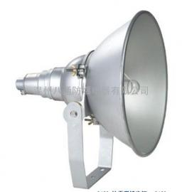 NTC9200防震型投光灯