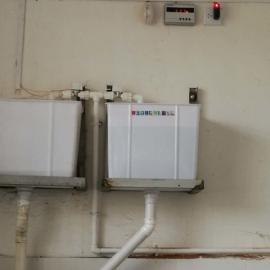 太原公厕节水器价格 晋中红外感应厕所 运城自动冲水厕所