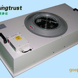 供应FFU、层流罩,深圳FFU厂家,不锈钢FFU