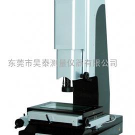 东莞二次元投影仪2010M