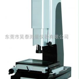 东莞二次元投影仪3020M
