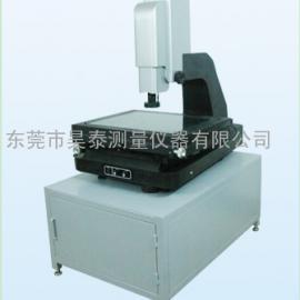 东莞二次元投影仪5040M