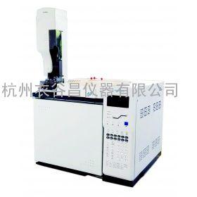 浙江A91型气相色谱仪