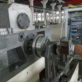前桥加工生产线,后桥加工生产线,箱体加工生产线,