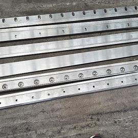 全自动横切机刀片电脑横切机切刀平板横切刀具生产厂家