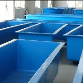 玻璃钢养殖槽