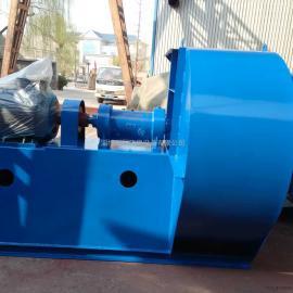 Y5-48型锅炉离心引风机/锅炉配套风机/锅炉风机