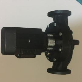 济宁水泵ISG50-160管道泵