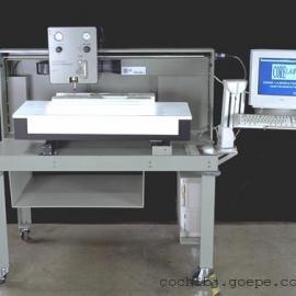 PDPK-400剖面渗透率仪