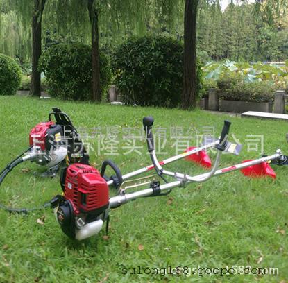 本田GX35割草机、背负式割灌机、本田四冲程割草机