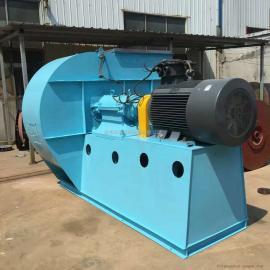 Y6-30型锅炉引风机/厂家生产
