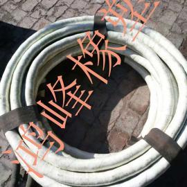 水冷电缆胶DN25水冷电缆胶管DN50水冷电缆胶管