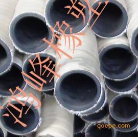 石棉水冷电缆胶管防火石棉水冷电缆胶管隔热石棉水冷电缆胶管
