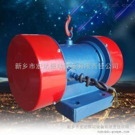 JZO振动电机 振动落砂机专用JZO-30-2振动电机