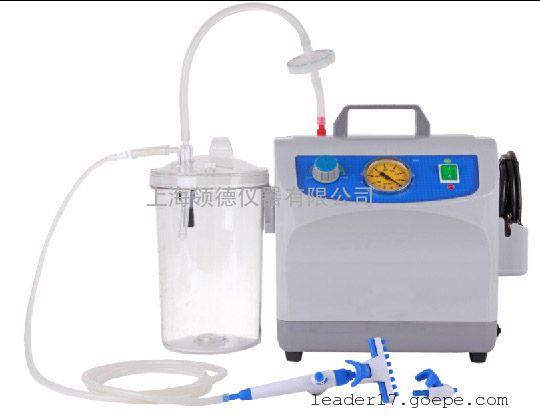 细胞培养液上清液吸引器BV240