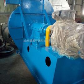 高压耐腐蚀风机 F9-26高压力耐腐蚀风机 玻璃钢高压风机