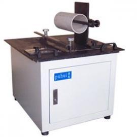 XJS-250型组合试样锯