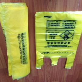 医疗废物包装袋