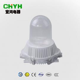 海洋王防眩灯具 吸顶灯 NFC9180