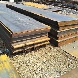 昆明钢板销售网点/昆明钢板销售/昆明钢板销售部