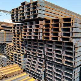 云南C型钢/云南C型钢价格/云南昆明C型钢今日价格