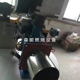 Shoei正英燃烧机/BJ系列燃烧机拉幅定型机专用