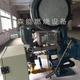 Shoei正英燃烧器/BJ系列燃烧器拉幅定型机专用