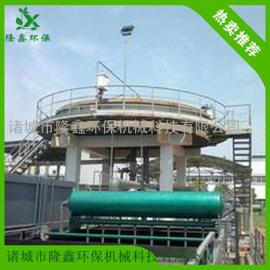 造纸污水处理设备 造纸污水处理设备价格