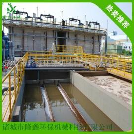 工业污水处理设备 工业废水处理设备生产厂家