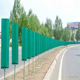 河北淮方玻璃钢高速公路防眩板 @厂家直销@ 型号齐全 欢迎致电