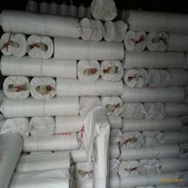 优质300克增强保温耐碱网格布@凯盾玻璃纤维网格布厂家