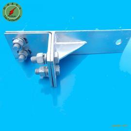 光缆用紧固件塔用紧固件热镀锌紧固夹具厂家 国标各种型号